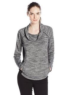 Jones New York Women's Raglan Pullover