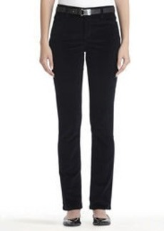 Lexington Corduroy Pants (Petite)