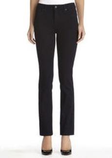 Lexington Straight Leg Jeans