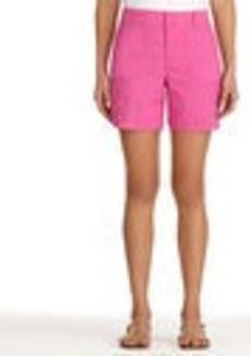 Luca Shorts