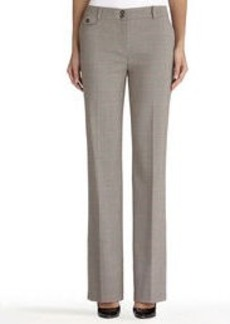 Modern Pants with Coin Pocket (Plus)
