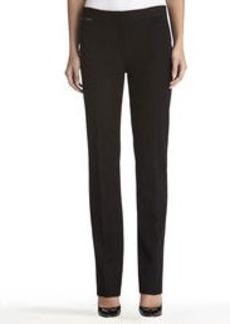 Pants with Zip Pocket (Plus)