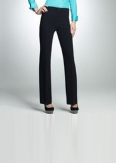 Platinum Career Pants (Petite)