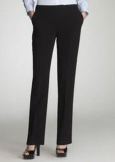 Platinum Quarter Pocket Pant (Petite)