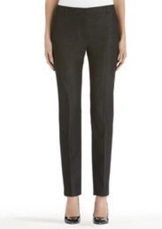 Runway Slim Pants