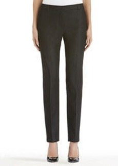 Runway Slim Pants (Petite)