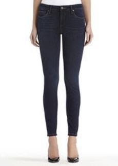Skinny Jeans with Stretch