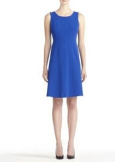 Sleeveless Dress (Plus)