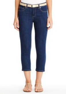 Soho Denim Capris