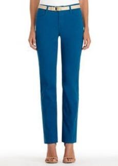 Sutton Straight Leg Jeans