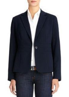 The Emma Seasonless Stretch Jacket