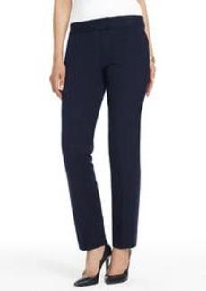 "The Jordan Pants with 31"" Inseam"