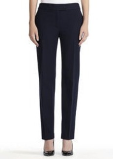 The Jordan Stretch Twill Pants (Petite)