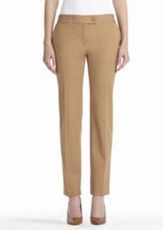 The Jordan Stretch Twill Pants (Plus)