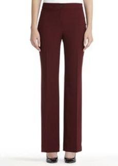 The Sloane Classic Fit Seasonless Stretch Pants