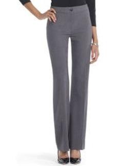 The Sloane Seasonless Stretch Classic Fit Pants