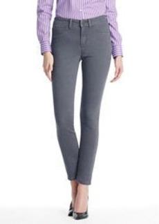 The Super Stretch Skinny Jean