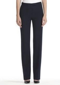 The Sydney Seasonless Stretch Slim Pants (Plus)