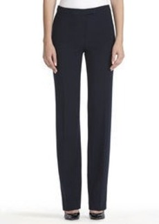 The Sydney Seasonless Stretch Slim Pants (Plus)