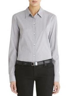 The Taylor Buttondown Shirt