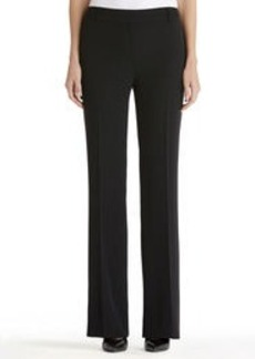 The Zoe Double Welt Pocket Pants (Petite)