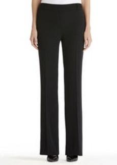 The Zoe Double Welt Pocket Pants (Plus)