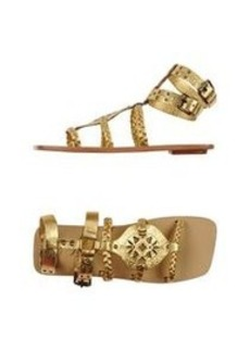 JUICY COUTURE - Sandals