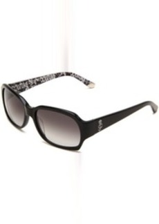 Juicy Couture 522/S Sunglasses