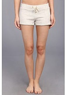 Juicy Couture F.Terry Crochet Short