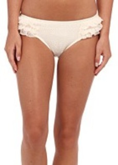 Juicy Couture Prima Donna Classic Bottom