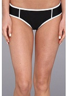 Juicy Couture Pro Solids Hipster Bottom