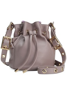 Juicy Couture Selma Mini Bucket Bag