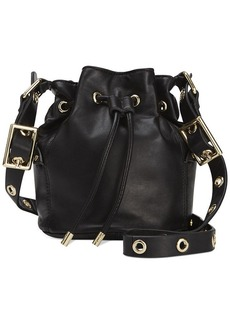 Juicy Couture Selma Mini Bucket Bag