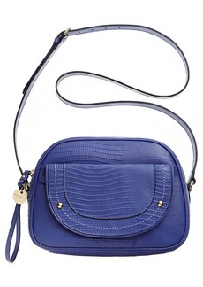 Juicy Couture Sierra Mod Shoulder Satchel