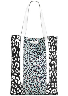 Juicy Couture Tall Tote
