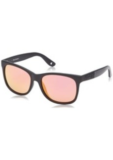 Juicy Couture womens JU200S Wayfarer Sunglasses