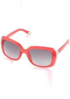 Juicy Couture womens JU565S Square Sunglasses