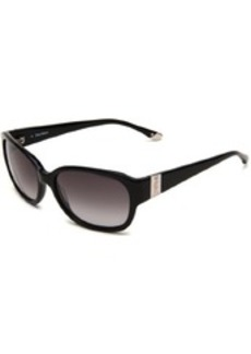 Juicy Couture Women's Juicy 501/S Rectangle Sunglasses
