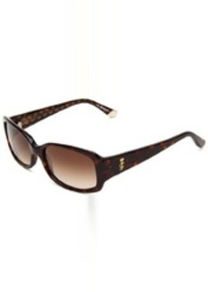 Juicy Couture Women's Juicy 507/S Rectangle Sunglasses