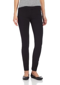 Juicy Couture Women's Ponte Pant