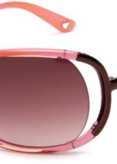 Juicy Couture Women's Shady Day Sunglasses