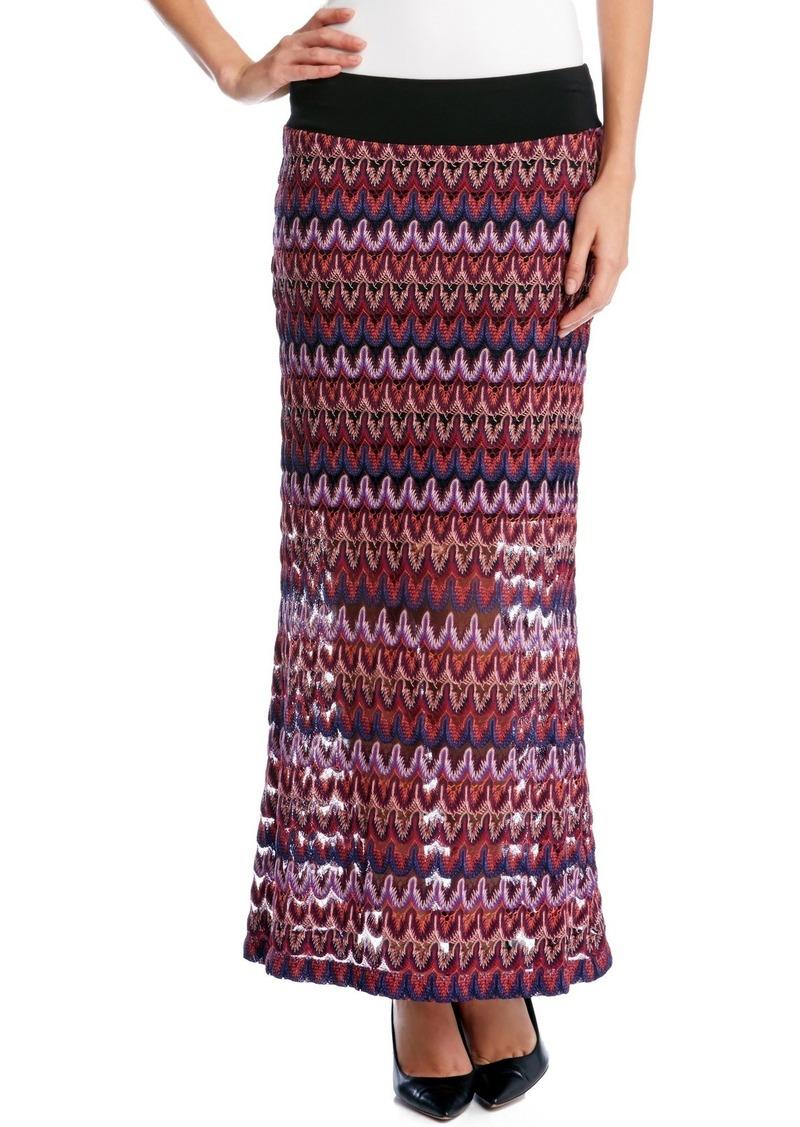 crochet maxi skirt skirts shop
