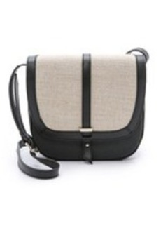Benah for Karen Walker Bonnie Shoulder Bag