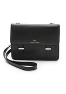 Benah for Karen Walker Sloane Satchel