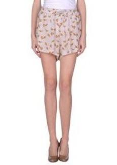 KAREN WALKER - Shorts