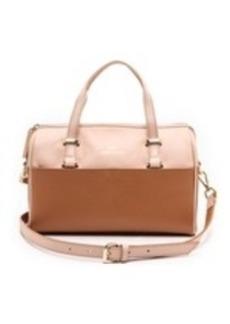 Karen Walker Andie Mini Duffel Bag