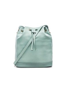Karen Walker Enid Bucket Bag