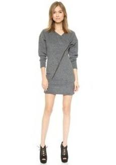 Karen Zambos Vintage Couture Courtney Dress