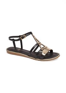 kate spade new york 'adon' sandal