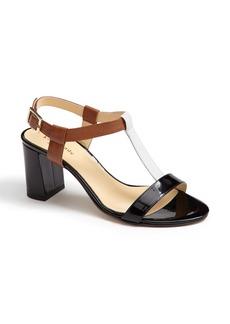 kate spade new york 'aisha' sandal